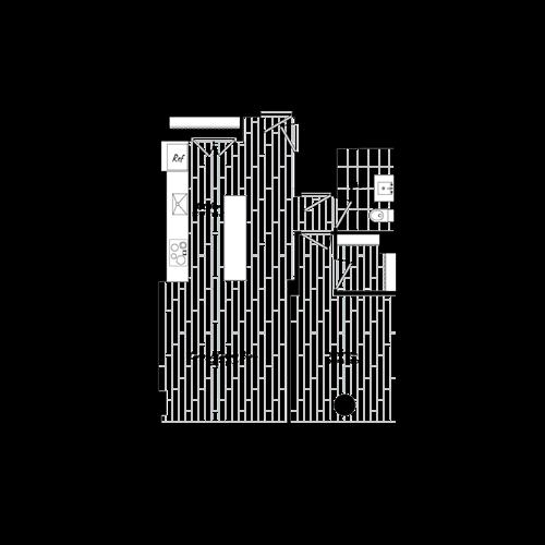 901W_Floorplan_PNG_800x800_A05[1].png